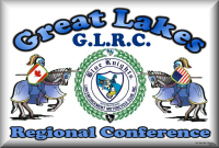 Blue Knights Great Lakes Regional Conference